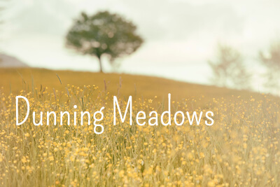 Dunning Meadows