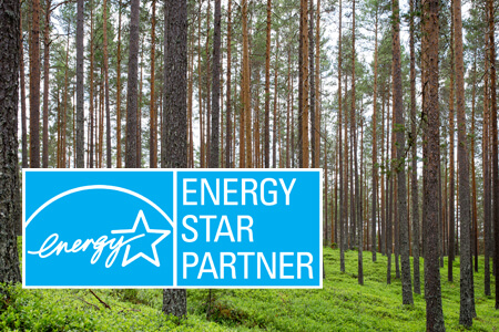 Energy Standard